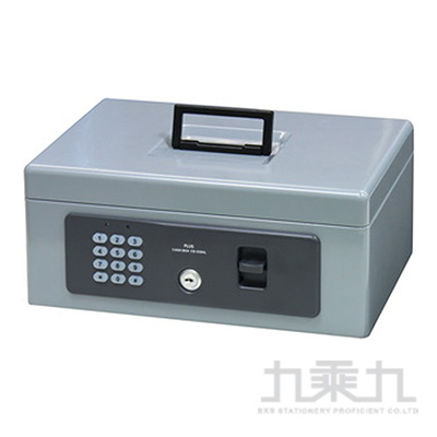 PLUS電子現金箱(S) CB-030HL
