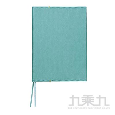 KOKUYO ME 書套A5-藍 KME-NC665GB