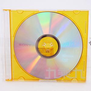 SONY DVD-R(單片盒裝)16X/4.7G