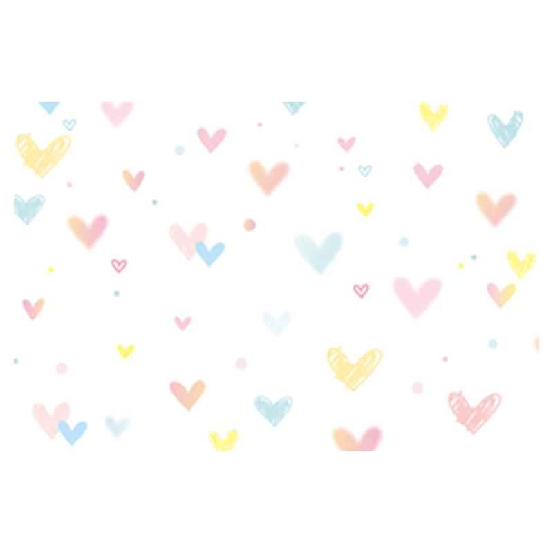 彩色便條紙-彩點 M4004-10