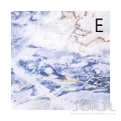 9X9便條紙磚(厚)約50入#E EM-15