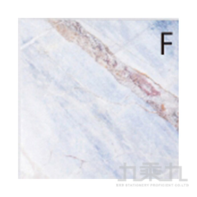 9X9便條紙磚(厚)約50入#F EM-15