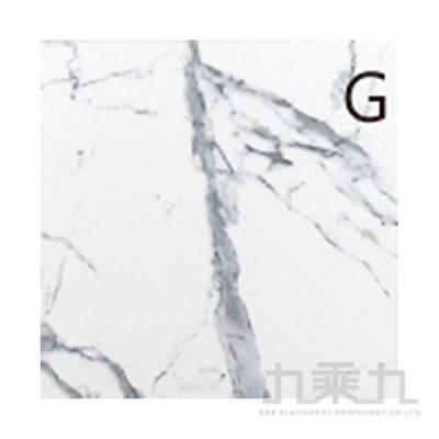 9X9便條紙磚(厚)約50入#G EM-15