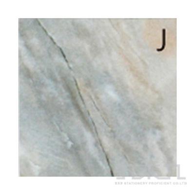 9X9便條紙磚(厚)約50入#J EM-15