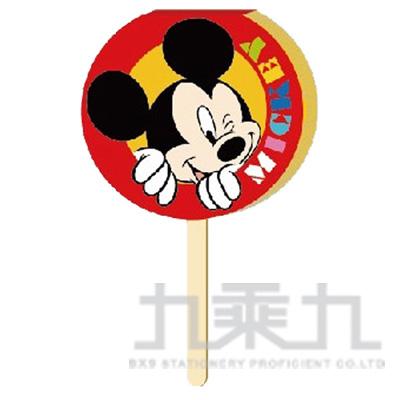0@迪士尼棒棒糖便條 DPCI-M84C