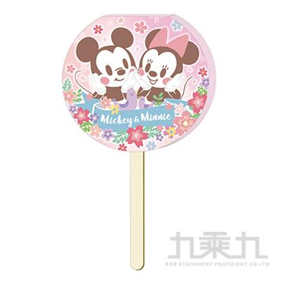 迪士尼棒棒糖便條 DPCI-M88B