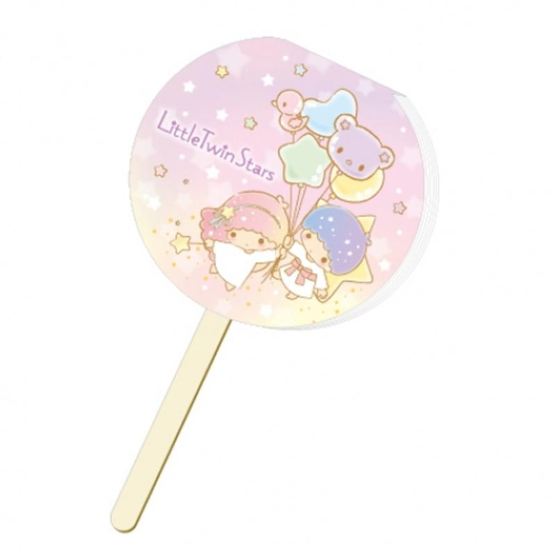 三麗鷗棒棒糖便條 VPCI-M8004