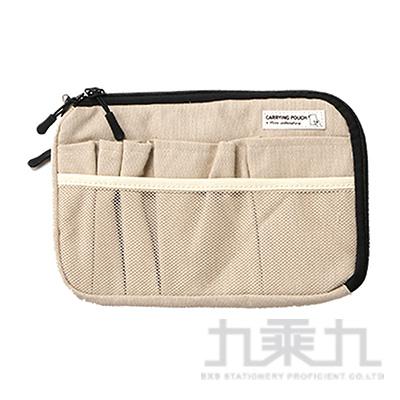 30號簡潔旅行手帳收納袋 HC-22617