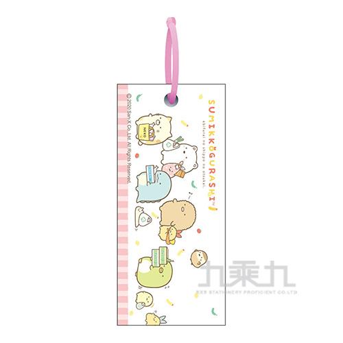 小夥伴記憶卡(中)E-購物