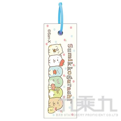 小夥伴記憶卡(小)B-蘋果 SGNG2302
