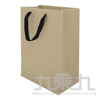 直式厚牛皮紙袋(200P) TD1065