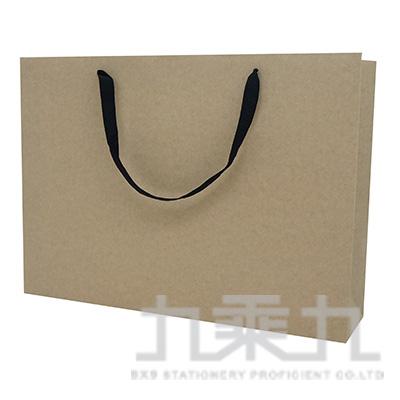 原味厚牛皮紙袋(200P) TD1065-4