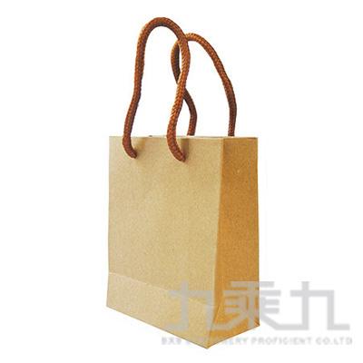 環保牛皮紙袋(SS) 3351