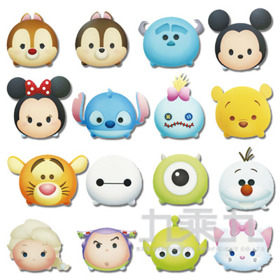 disney tsum tsum. Black Bedroom Furniture Sets. Home Design Ideas