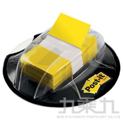 3M 利貼 黃色標籤(200抽) 680-HVYW