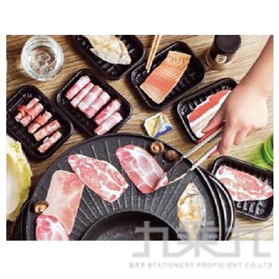 吃貨食物造型便利貼