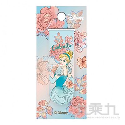 迪士尼磁性書籤1入(仙杜瑞拉) DPFD-1004