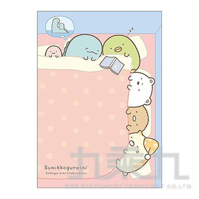 小夥伴25K筆記本A-晚安 SGNB2103