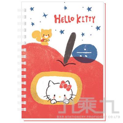 三麗鷗 50K精裝筆記 VPMA-50K013