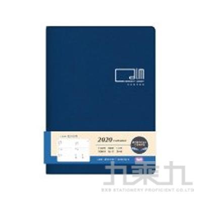 2020 16K左3右4(藍) CDN-389C