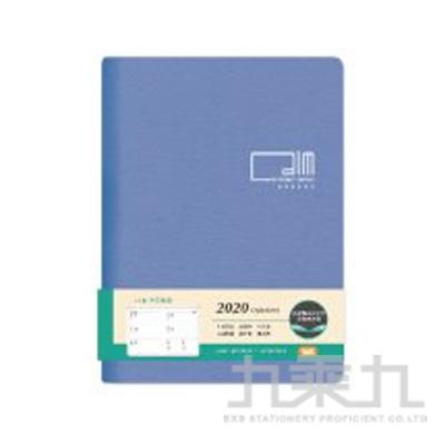 2020 16K左3右4(水藍) CDN-389D