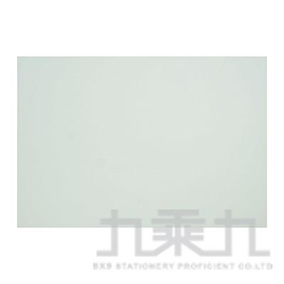 4K 牛奶瓶紙板(1mm)