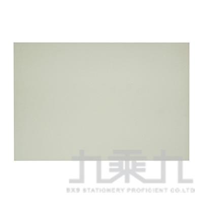 8K 黃心模型紙板(1mm)