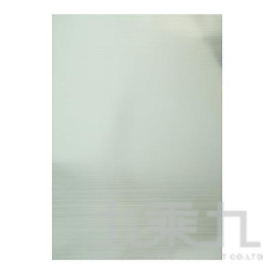 日本A4鋁卡紙(霧銀) A215
