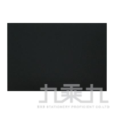 8K 模型紙板(黑)