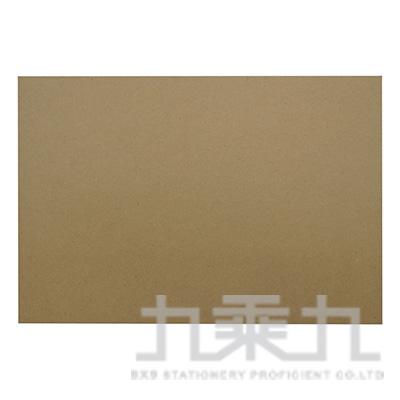 8K 牛皮紙板(1mm)