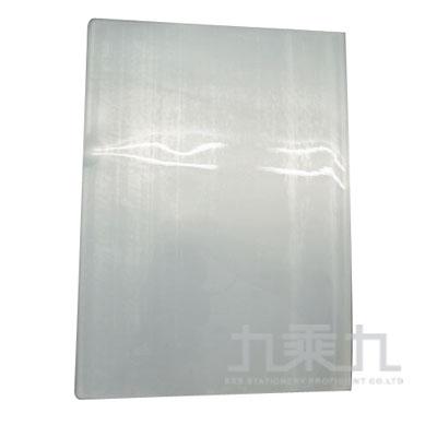 DATABANK Q310板(打)-白Q310W