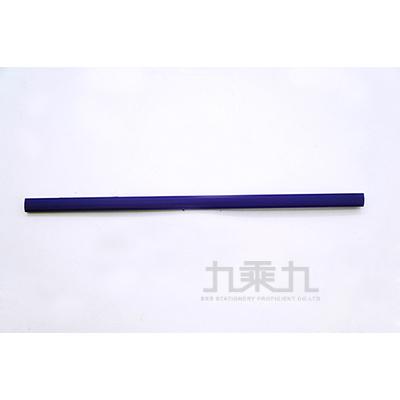 誌揚 Q310桿-紫(單賣)