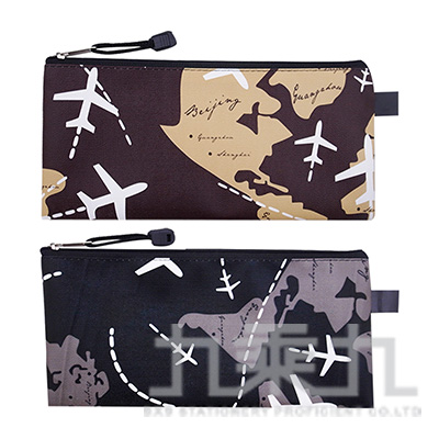 旅行趣收納袋-48K LACE-2067