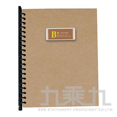 Bemyself 20孔DIY夾-牛 JFN-101A
