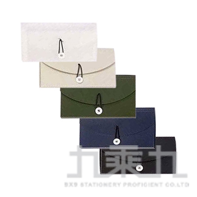 13入鬆緊MINI風琴包(共5色) A0599