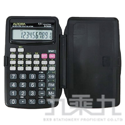 震旦工程計算機(國考核定) SC600