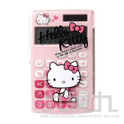Hello Kitty 計算機 KT-100