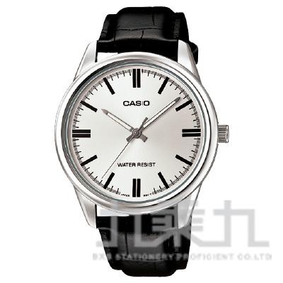 Casio手錶 MTP-V005L-7A  (Analog)