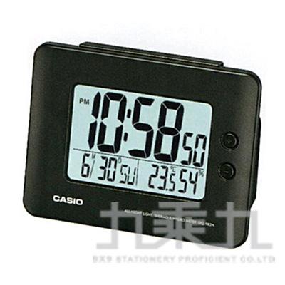 CASIO 鬧鐘 DQ-982N-1D