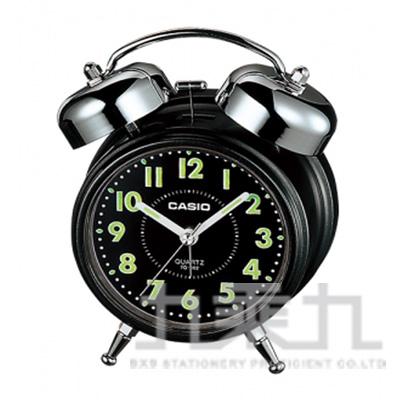 CASIO 鬧鐘 TQ-362-1A