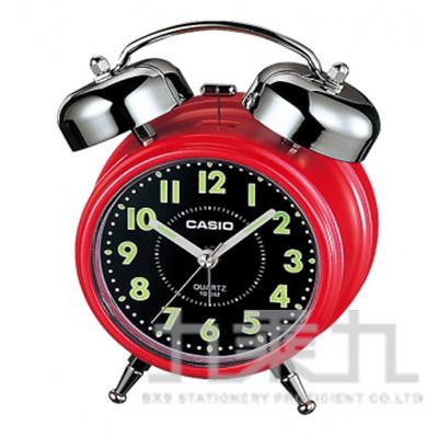 CASIO 鬧鐘 TQ-362-4A