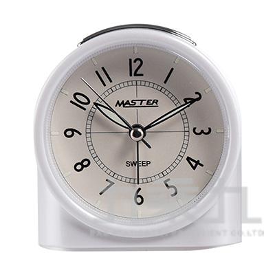 MASTER BIBI聲鬧鐘 JM-E623 (台灣製)