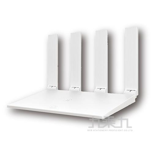HUAWEI WiFi WS5200路由器