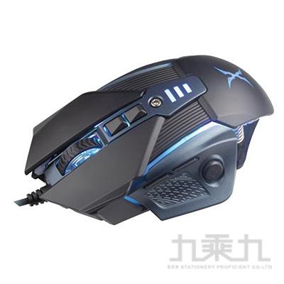 FOXXRAY 深海獵狐電競滑鼠 FXR-SM-53