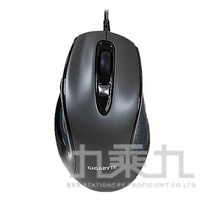 技嘉M6800可變速電競專用滑鼠