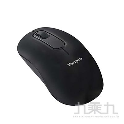 Targus AMB580藍芽高感度滑鼠 B580