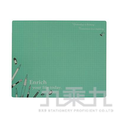滑鼠墊-格筆 GD006-03