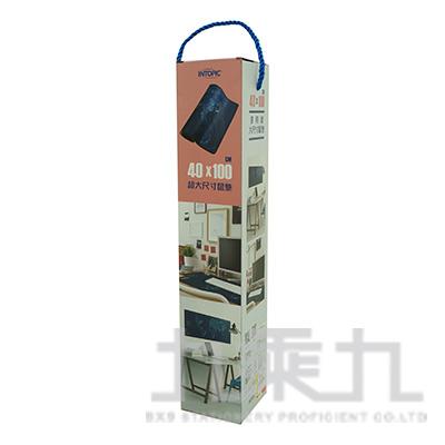 INTOPIC 多用途大尺寸鼠墊 PD-TL-001