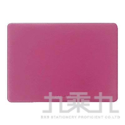USE ME皮質滑鼠墊(紫)