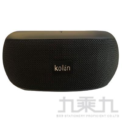 歌林藍芽手機支架音箱 KCD-EH3030